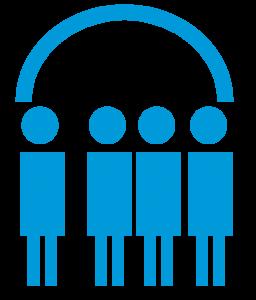 Logo RCPS Łódź